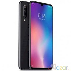 Xiaomi Mi 9 Price in Bangladesh