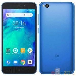 Xiaomi Redmi Go Price in Bangladesh