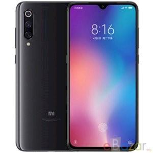 Xiaomi Mi 9 SE Price in Bangladesh
