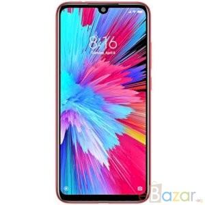 Xiaomi Redmi Note 7S Price in Bangladesh