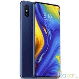 Xiaomi Mi Mix 3 5G Price in Bangladesh