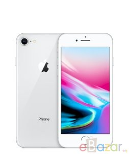 Apple iPhone 8 Price in Bangladesh