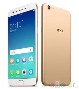Oppo F3 Plus Price in Bangladesh