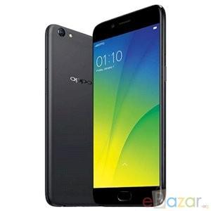 Oppo R9s Plus Price in Bangladesh