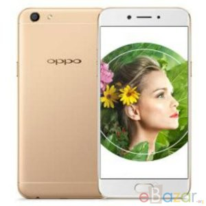 Oppo A77 Price in Bangladesh