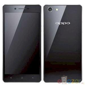 Oppo Neo 7 Price in Bangladesh