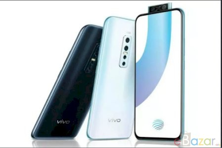 Vivo V17 (India) Price in Bangladesh