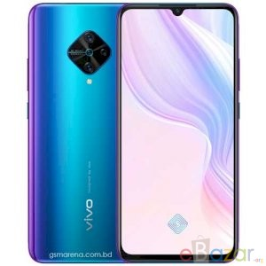 Vivo Y9s Price in Bangladesh