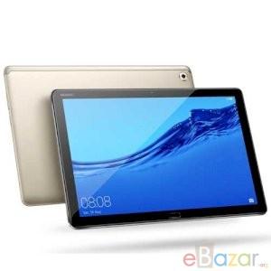 Huawei MediaPad M5 Lite Price in Bangladesh
