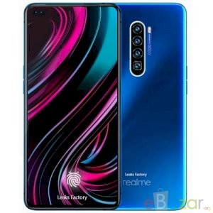 Realme X50 Price in Bangladesh