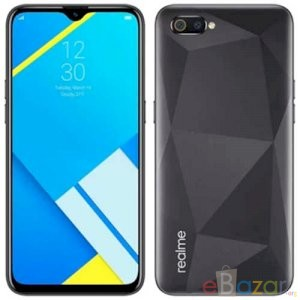 Realme C2s Price in Bangladesh