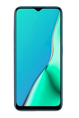 Oppo A9 2020 Price in Bangladesh