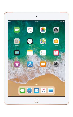 Apple iPad 9.7 Price in Bangladesh