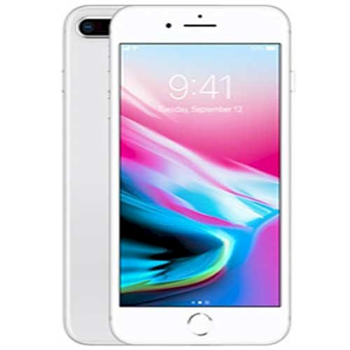 Apple iPhone 8 Plus Price in Bangladesh
