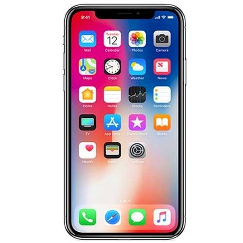 Apple iPhone X Price in Bangladesh