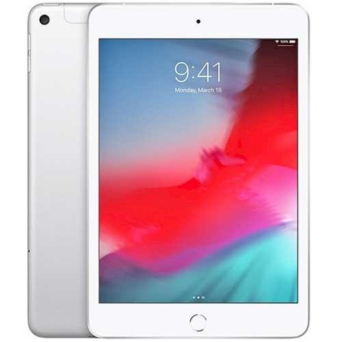 Apple iPad Mini (2019) Price in Bangladesh