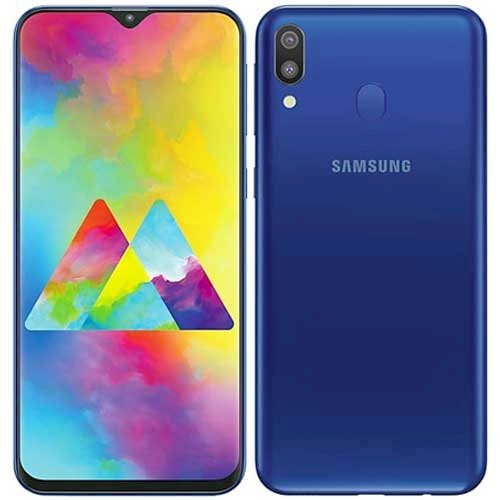 Samsung M20 Price in Bangladesh