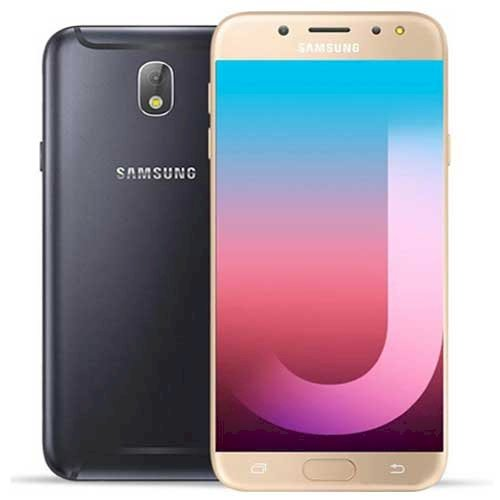 Samsung Galaxy J7 Pro Mobile Price in Bangladesh
