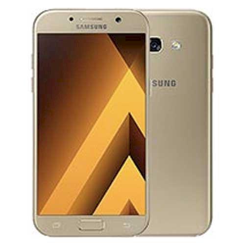Samsung Galaxy A5 Mobile Price in Bangladesh