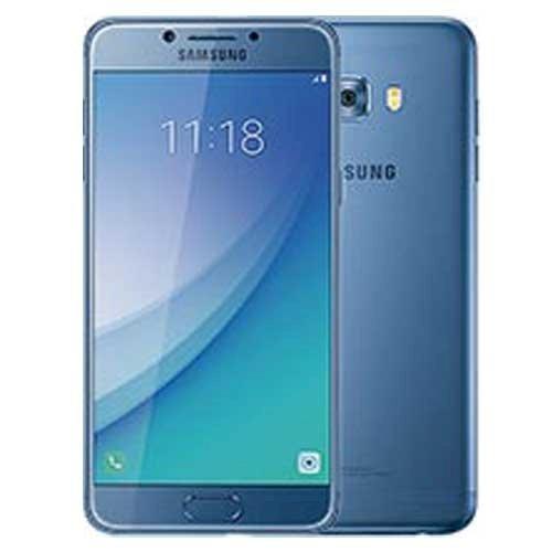 Samsung Galaxy C5 Pro Mobile Price in Bangladesh