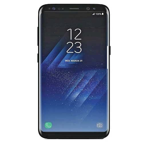 Samsung Galaxy S8 Mobile Price in Bangladesh