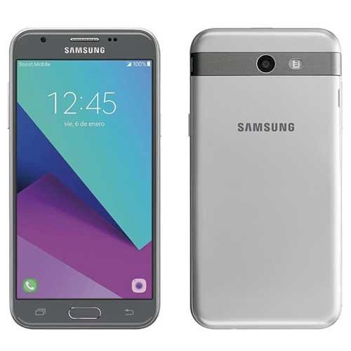 Samsung Galaxy J3 Emerge Mobile Price in Bangladesh