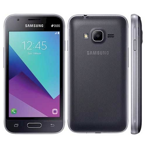 Samsung Galaxy J1 Mini Prime Mobile Price in Bangladesh