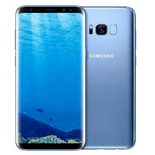Samsung Galaxy S8 Plus Mobile Price in Bangladesh