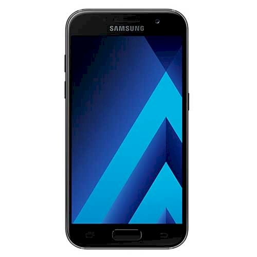 Samsung Galaxy A3 Mobile Price in Bangladesh