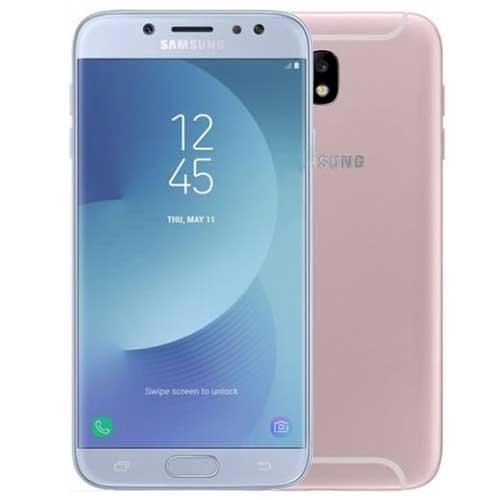Samsung Galaxy J7 Mobile Price in Bangladesh