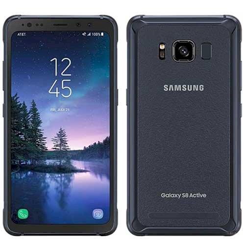 Samsung Galaxy S8 Active Mobile Price in Bangladesh
