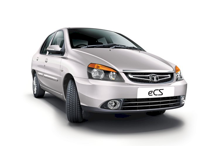 Tata Indigo eCS Price and Full Specifications in Bangladesh