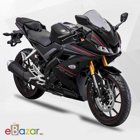Yamaha R15 v3 Price in Bangladesh