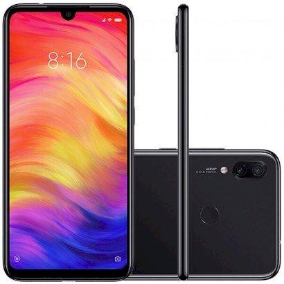 Xiaomi Redmi Note 7 Price in Bangladesh
