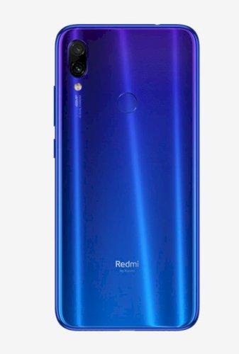 Redmi Note 7 Pro Price in Bangladesh