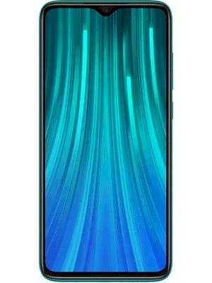 Redmi Note 8 Pro Price in Bangladesh