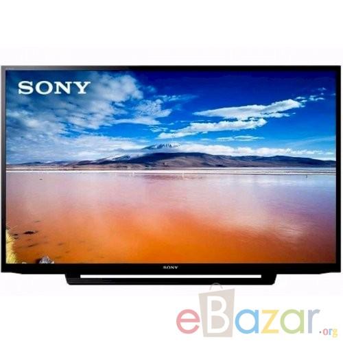 Sony Rangs Full HD LED TV Price in Bangladesh
