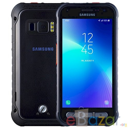 Samsung Galaxy Xcover Field Pro Price in Bangladesh
