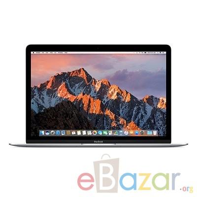 Apple 12-Inch MacBook Price in Bangladesh