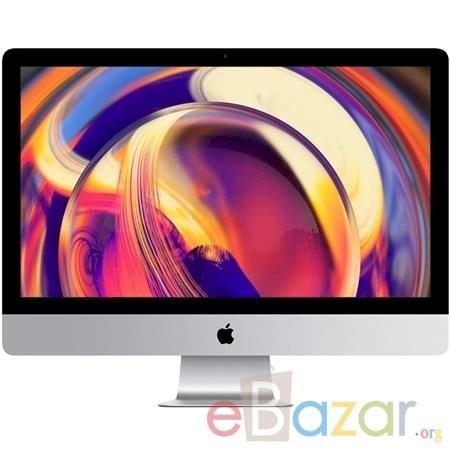 Apple IMac 2019 Price in Bangladesh