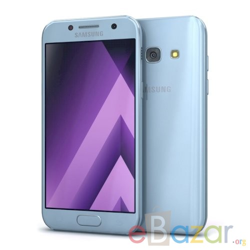 Samsung Galaxy A3 Price in Bangladesh