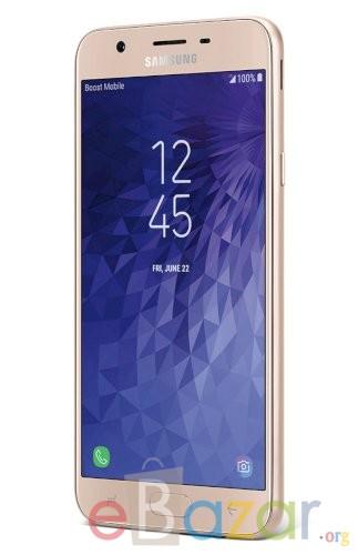 Samsung Galaxy Note 8 Price in Bangladesh