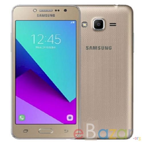 Samsung Galaxy Grand Prime Plus Price in Bangladesh
