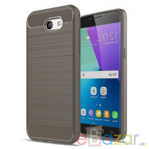 Samsung Galaxy J3 USA Price in Bangladesh