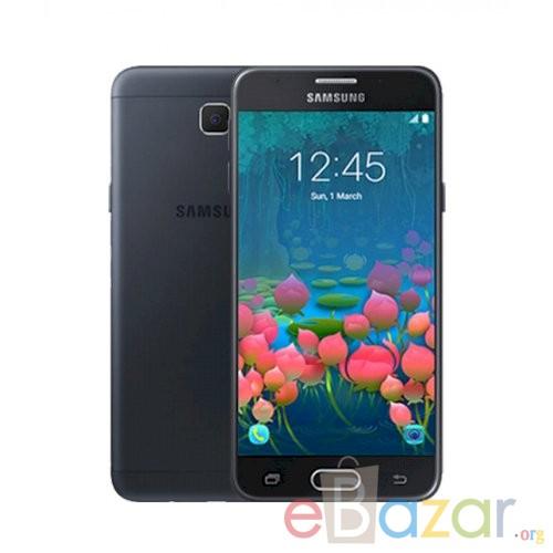 Samsung Galaxy J5 Prime Price in Bangladesh
