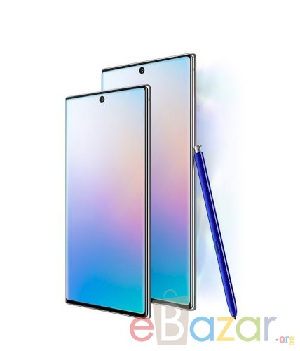 Samsung Galaxy Note 9Price in Bangladesh