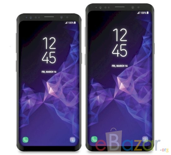 Samsung Galaxy S9 Active Price in Bangladesh