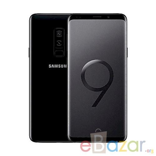 Samsung Galaxy S9 Active Price in Bangladesh