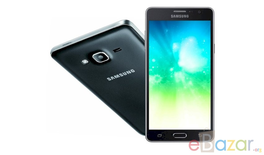 Samsung Galaxy On5 Pro Price in Bangladesh