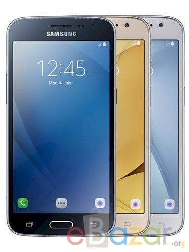 Samsung Galaxy J2 Pro Price in Bangladesh